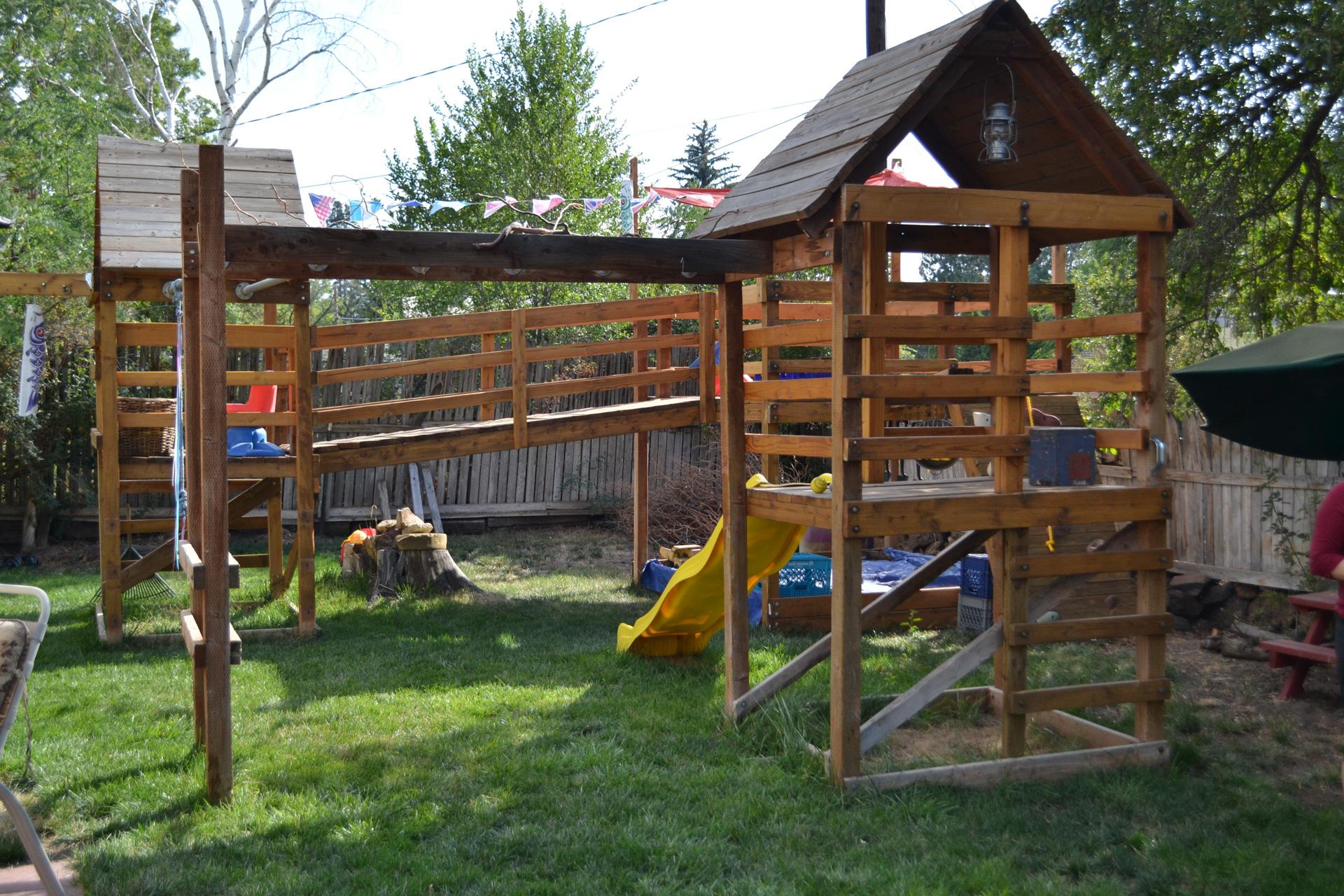 redmond preschools gallery redmond preschool kidinc 918