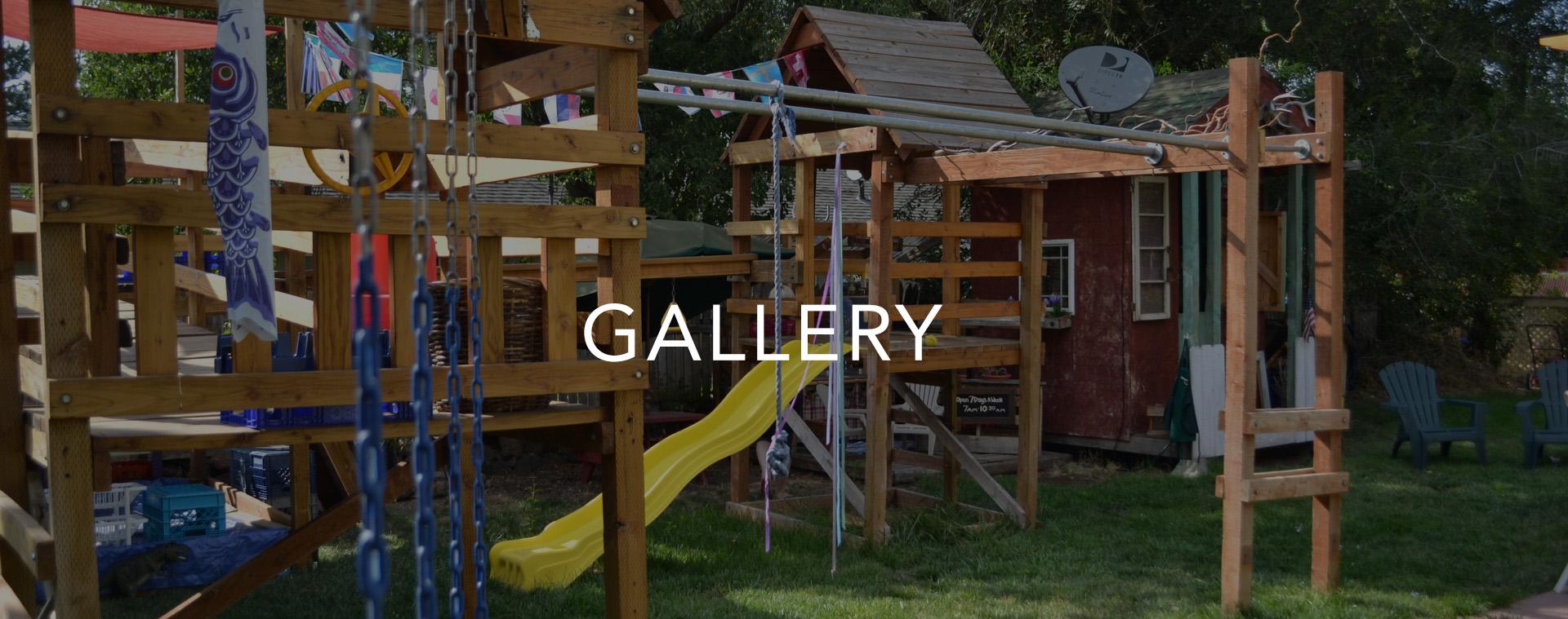 redmond preschools home redmond preschool kidinc 918